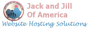 Jack and Jill Online